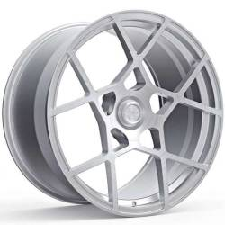 Fittipaldi Wheels FSF01CB