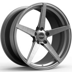 Fittipaldi Wheels FSF01HB