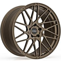 Fittipaldi Wheels FSF03BZ