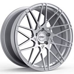 Fittipaldi Wheels FSF03CB