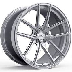 Fittipaldi Wheels FSF04CB