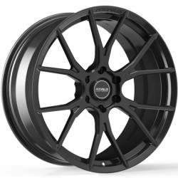 Fittipaldi Wheels FSF06B
