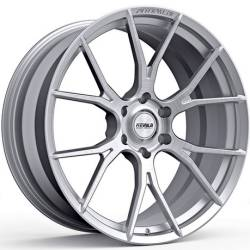 Fittipaldi Wheels FSF06CB
