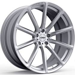 Fittipaldi Wheels FSF07CB