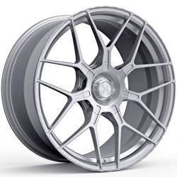 Fittipaldi Wheels FSF09CB